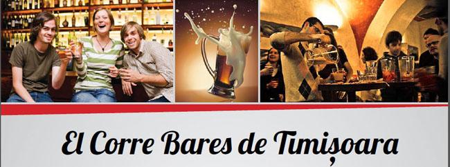 mini_ruta_bares_timisoara