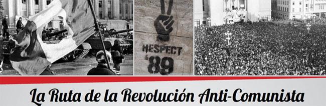 mini_ruta_revolucion
