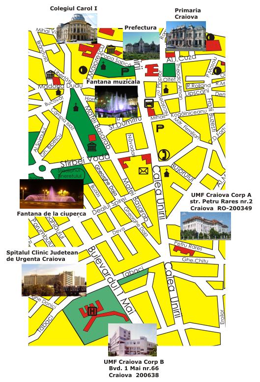 mapa_craiova