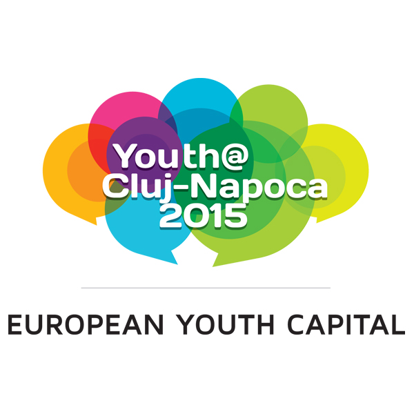 Cluj capital europea de la cultura en 2015
