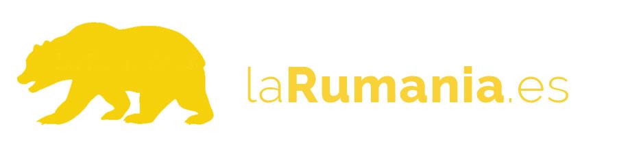 Guía de Rumania | Turismo
