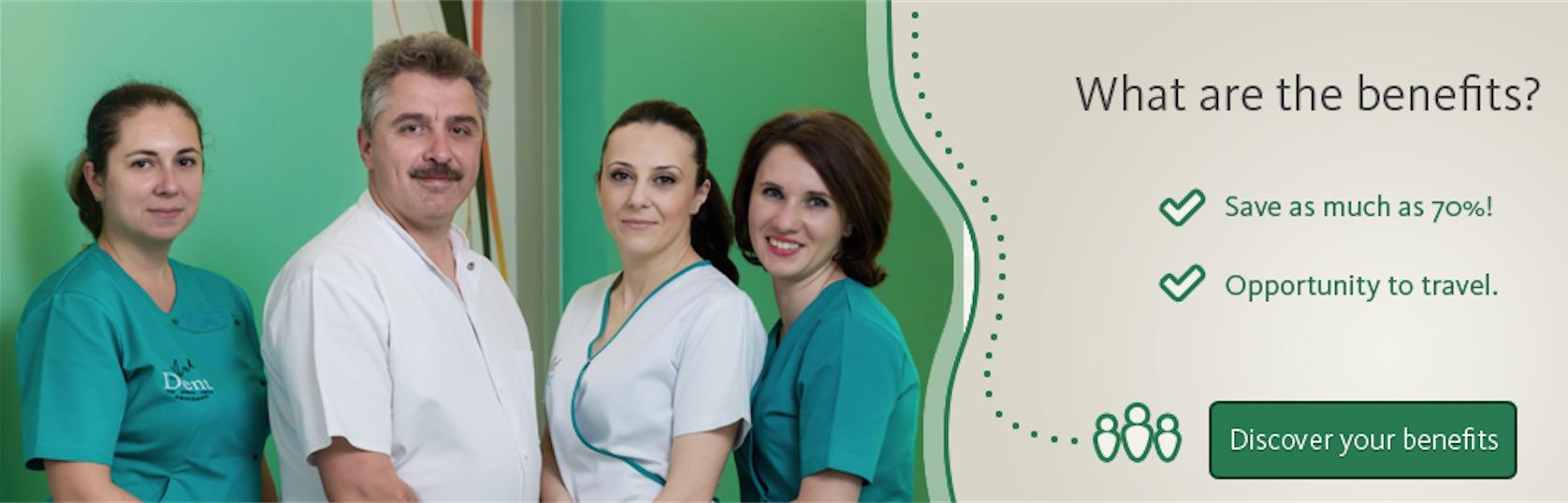 turismo-rumania-odontologia
