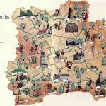 Transilvania, algo más que la tierra de Drácula