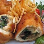 Gastronomía de Rumanía