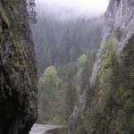 Guía de Turismo de Rumanía