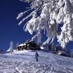 Estación de esquí de Poiana Brasov