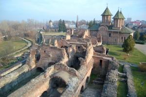 castillo_dracula_tirgoviste