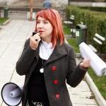 Tours y guías organizados por Rumanía