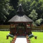 Viajes organizados a Rumanía y Transilvania