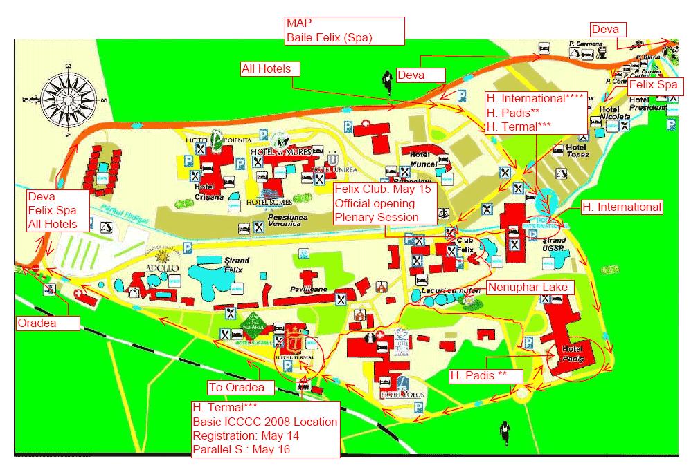 mapa-felix