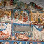 Iglesia de Arbore
