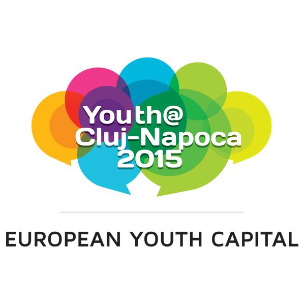 Cluj capital europea de la cultura en 2015