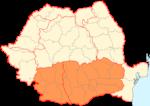 Valaquia